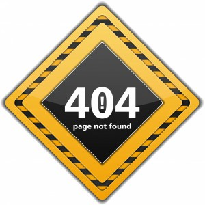 6429227-page-not-found-sign